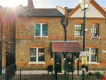 Thumbnail to rent in Ufford Street, Waterloo, London