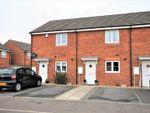 Thumbnail to rent in Grange Way, Durham
