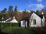 Thumbnail for sale in Knoydart, Mallaig, Highland