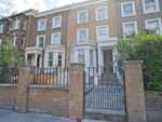 Thumbnail to rent in Peckham Road, London