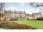 Thumbnail to rent in Chestnut Avenue, Braintree