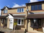Thumbnail to rent in Partridge Close, Caistor, Market Rasen