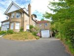 Thumbnail for sale in Cannongate Road, Hythe