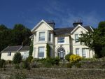 Thumbnail for sale in The Sycamores, Ramsey Road, Laxey