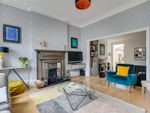 Thumbnail to rent in Clarendon Drive, London