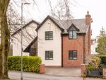 Thumbnail for sale in Briar Cottage, Roe Green, Manchester