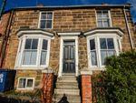 Thumbnail to rent in High Street, Loftus