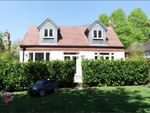Thumbnail for sale in Crow Hill Drive, Mansfield, Notingham, Nottinghamshire