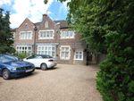 Thumbnail to rent in Hendon Lane, Finchley, London