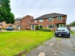 Thumbnail for sale in Friar Road, Hayes, Middlesex