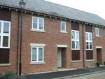 Thumbnail to rent in Morbae Grove, Pymore, Bridport