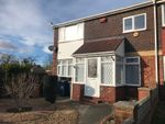 Thumbnail to rent in Gosforth Avenue, South Shields