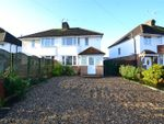 Thumbnail for sale in Parkway, Horley