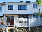 Thumbnail for sale in Sunny Terrace, Tredarvoe, Newlyn