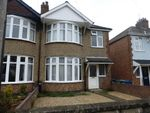 Thumbnail to rent in Oliver Road, Cowley, Oxford