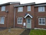 Thumbnail to rent in Cornflower Grove, Ketley, Telford