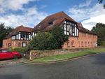 Thumbnail to rent in First Floor, 3 Hilliards Court, Chester Business Park, Chester Business Park, Chester, Cheshire