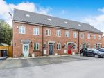Thumbnail to rent in Sunnyside Walk, Arclid, Sandbach, Cheshire