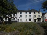 Thumbnail to rent in West Street, Okehampton