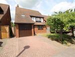Thumbnail to rent in Morrison Court, Crownhill, Milton Keynes, Bucks