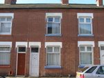 Thumbnail to rent in St Leonards Road, Clarendon Park, Leicester