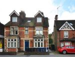 Thumbnail to rent in Kings Road, Haslemere