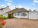 Thumbnail for sale in London Road, Benfleet