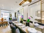 Thumbnail to rent in Trevor Place, London
