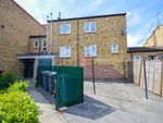 Thumbnail to rent in Clayton Hollow, Waterthorpe, Sheffield