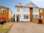 Thumbnail for sale in St. Andrews Avenue, Colchester