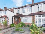 Thumbnail for sale in Meadow Close, London