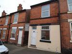 Thumbnail for sale in Rossington Road, Sneinton, Nottingham
