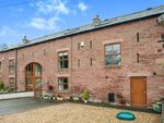 Thumbnail for sale in Scaleby, Carlisle