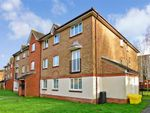 Thumbnail to rent in Bodiam Court, Maidstone, Kent