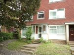 Thumbnail to rent in Bean Road, Greenhithe