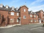 Thumbnail to rent in High Street, Saltney, Chester
