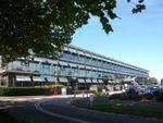 Thumbnail to rent in Challenge House, Sherwood Drive, Bletchley, Milton Keynes, Buckinghamshire