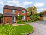 Thumbnail for sale in Rowan Close, St Albans, Hertfordshire