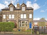 Thumbnail to rent in Grove Road, Harrogate, North Yorkshire