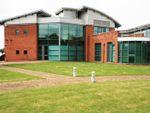 Thumbnail to rent in Kirkham House, John Comyn Drive, Worcester