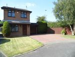 Thumbnail to rent in Elmstead Crescent, Leighton, Crewe