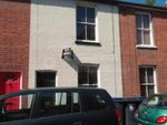 Thumbnail to rent in St. Edmunds Road, Canterbury, Kent