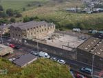 Thumbnail for sale in Black Carr Mill, Skipton Road, Trawden