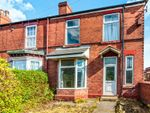 Thumbnail to rent in St. Anns Road, Rotherham