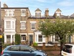 Thumbnail for sale in Redgrave Road, London