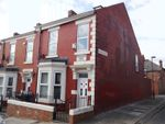 Thumbnail for sale in Normount Road, Grainger Park, Newcastle Upon Tyne
