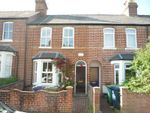 Thumbnail to rent in Crescent Road, Cowley, Oxford