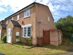 Thumbnail for sale in Croydon Close, Lordswood, Chatham