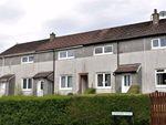 Thumbnail for sale in 1, Stafford Road, Greenock, Renfrewshire