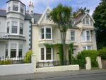 Thumbnail for sale in Burwood, Brock Road, St Peter Port